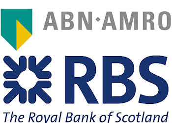 The RBS ABN Amro Challenge