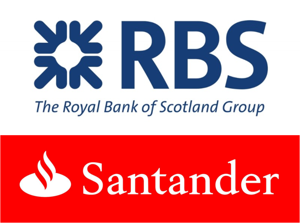 Banking Disintegration – A New Industry?