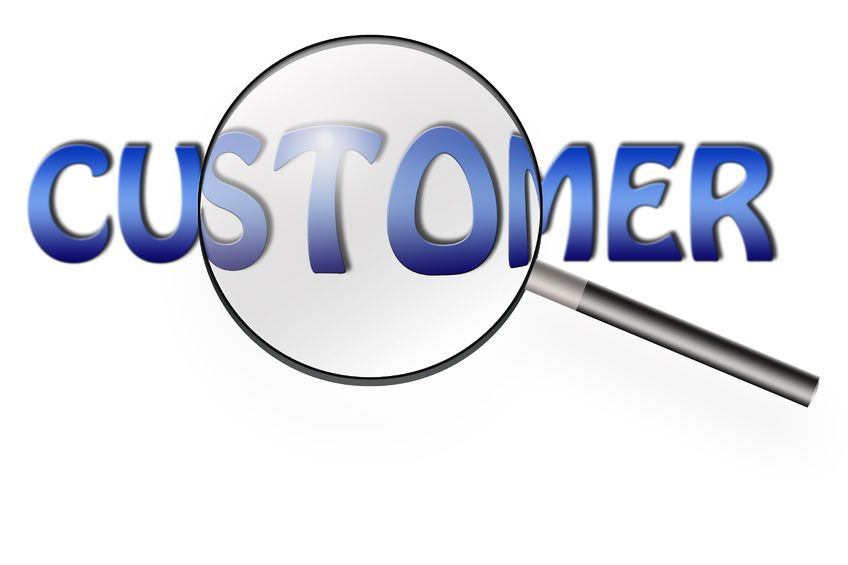 Customers and Recent Banking Strategies