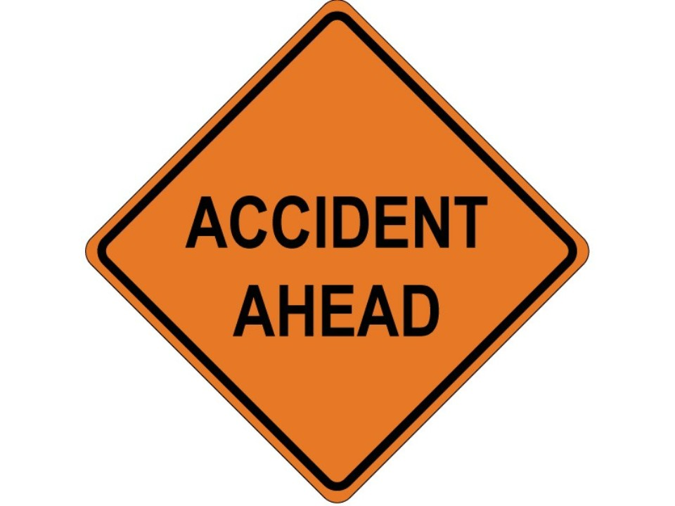 accident_ahead_4
