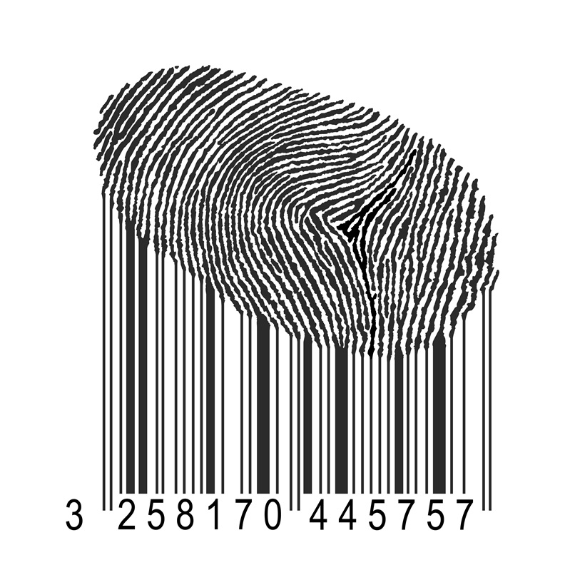 Personal Data Management and Identity Assurance in Banks