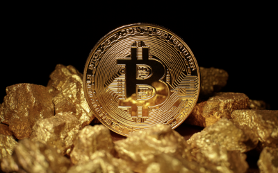 Blockchain tokens for Gold? – Not yet, maybe never!