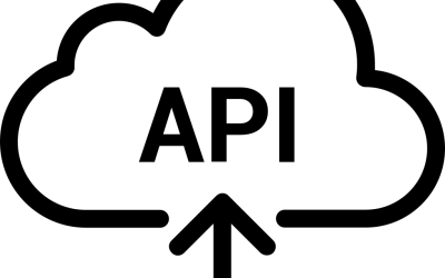 APIs – An introduction for non-technologists